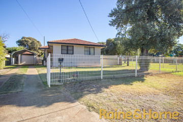 Recently Sold 159 Yaruga Street, Dubbo, 2830, New South Wales