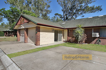Recently Sold 14/5 Spalding Crescent, Goodna, 4300, Queensland