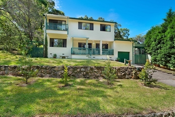 Recently Sold 22 The Parkway, Mallabula, 2319, New South Wales