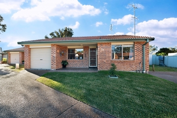 Recently Sold 12-19 Beatty Boulevard, Tanilba Bay, 2319, New South Wales