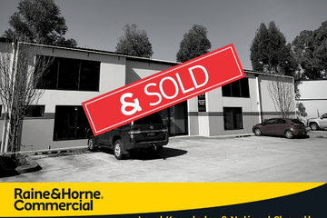 Recently Sold 11/8 Teamster Cl, Tuggerah, 2259, New South Wales