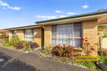 Recently Sold 2/37 Flathead Road, Ettalong Beach, 2257, New South Wales
