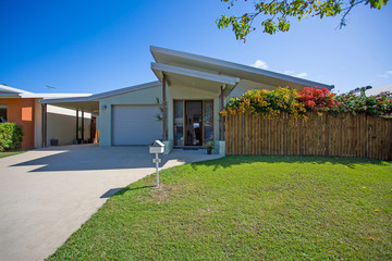 Recently Listed 11 Malone Drive, Andergrove, 4740, Queensland