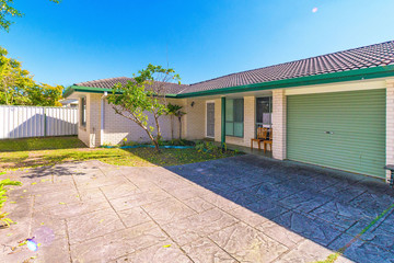 Recently Sold 2/21 Parkview Crescent, Yamba, 2464, New South Wales