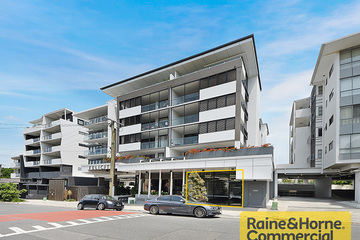 Recently Sold 19-23 Felix Street, Lutwyche, 4030, Queensland