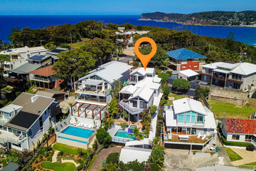 Recently Listed 56 Scenic Highway, Terrigal, 2260, New South Wales