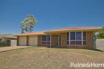 Recently Listed 62 Hickory Drive, Narangba, 4504, Queensland