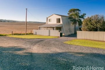 Recently Sold 34 Laurie Avenue, Encounter Bay, 5211, South Australia