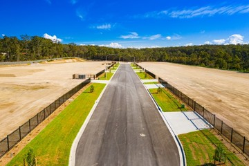 Recently Sold Lot 112 Orontes Close, Sancrox, 2446, New South Wales