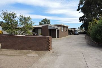 Recently Sold 33 Sturt Street, Murray Bridge, 5253, South Australia