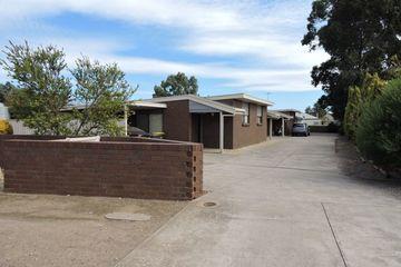 Recently Sold 33 Sturt Street, Murray Bridge, 5253, South Australia