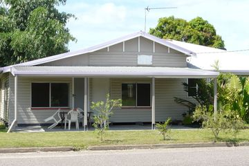Recently Sold 20 DONAGHUE Street, Giru, 4809, Queensland