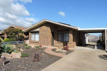 Recently Sold 149 Swanport Road, Murray Bridge, 5253, South Australia