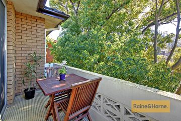 Recently Sold 4/35-37 Carlton Crescent, Summer Hill, 2130, New South Wales