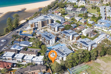 Recently Listed EG02/156-160 Terrigal Drive (Elysium), Terrigal, 2260, New South Wales