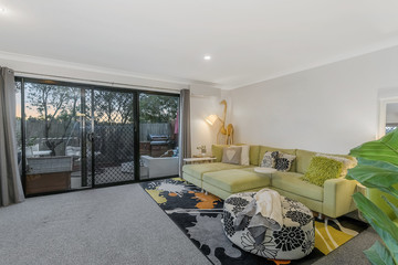 Recently Sold 71/60-62 Beattie Road, Coomera, 4209, Queensland