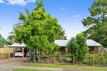 Recently Sold 102 Lyndale Street, Daisy Hill, 4127, Queensland