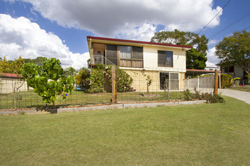 Recently Sold 6 BROWNVALE STREET, Logan Central, 4114, Queensland