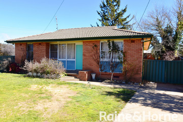 Recently Sold 153 Lone Pine Avenue, Orange, 2800, New South Wales