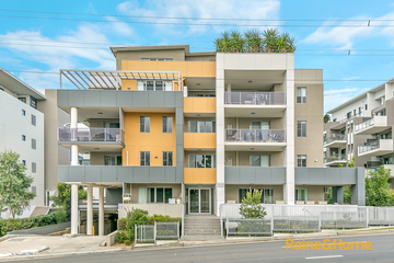 Recently Sold 5/231-233 Carlingford Road, Carlingford, 2118, New South Wales