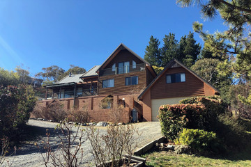 Recently Sold 35 Jerrara Drive, East Jindabyne, 2627, New South Wales