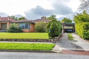 Recently Sold 6 McBean Street, Reynella, 5161, South Australia