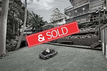Recently Sold 16 Oakglen Road, North Gosford, 2250, New South Wales