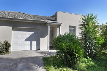 Recently Sold 5 Crestview Close, Roxburgh Park, 3064, Victoria