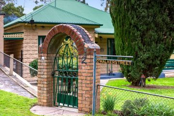 Recently Sold 2 Walker Street, Macclesfield, 5153, South Australia