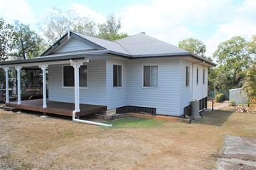 Recently Listed 12 Law Street North, Redbank, 4301, Queensland