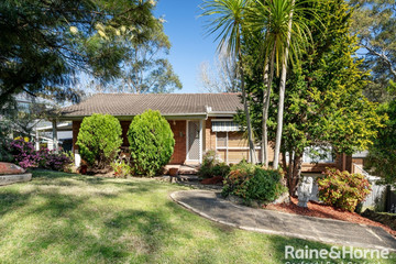 Recently Sold 24 Narooma Road, Niagara Park, 2250, New South Wales