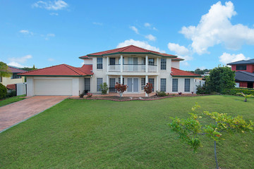 Recently Sold 6 CHICHESTER COURT, Carindale, 4152, Queensland