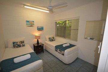 Recently Sold Unit 6, 95 Davidson Street (Lychee Tree), Port Douglas, 4877, Queensland