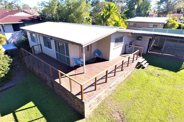 Recently Sold 6 DAHLIA STREET, Daisy Hill, 4127, Queensland