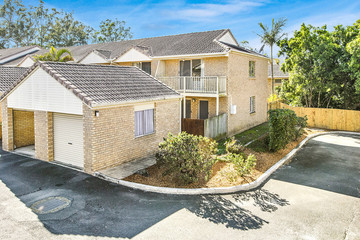 Recently Sold 9/43 MARANDA STREET, Shailer Park, 4128, Queensland