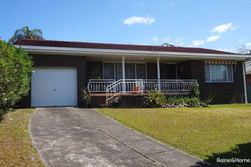 Recently Sold 2 Susan Close, Coffs Harbour, 2450, New South Wales
