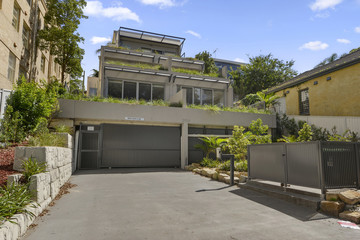 Recently Sold 2/53 Birriga Road, Bellevue Hill, 2023, New South Wales