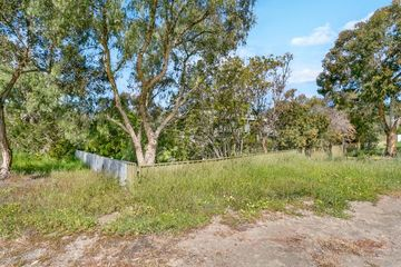 Recently Sold 26 Watson Street, Milang, 5256, South Australia