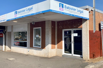 Recently Listed Shop11/123-127 Parkes Street, Helensburgh, 2508, New South Wales