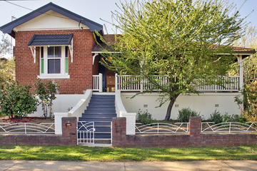Recently Sold 70 Liverpool Street, Cowra, 2794, New South Wales