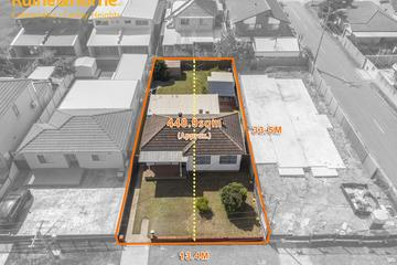 Recently Sold 29 COOLIBAR STREET, Canley Heights, 2166, New South Wales