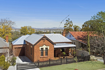 Recently Sold 19 Rawson Ave, Tamworth, 2340, New South Wales