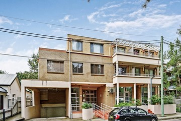 Recently Sold 7/6-8 West Street, Croydon, 2132, New South Wales