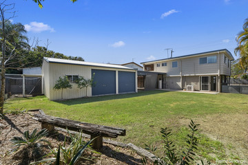 Recently Sold 140 MORETON TERRACE, Beachmere, 4510, Queensland