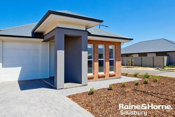 Recently Sold 22 Castleton Street, Virginia, 5120, South Australia
