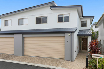 Recently Sold 37/11 TRIPCONY PLACE, Wakerley, 4154, Queensland