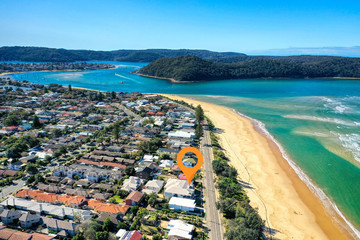 Recently Sold 2/144 The Esplanade, Umina Beach, 2257, New South Wales