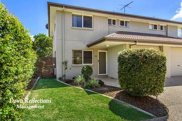 Recently Listed 11/71-77 Goodfellows Road, Kallangur, 4503, Queensland
