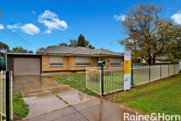 Recently Sold 25 Tangent Avenue, Salisbury North, 5108, South Australia