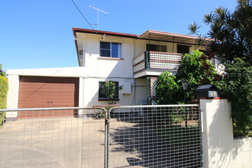 Recently Sold 94 THIRTEENTH AVENUE, Home Hill, 4806, Queensland